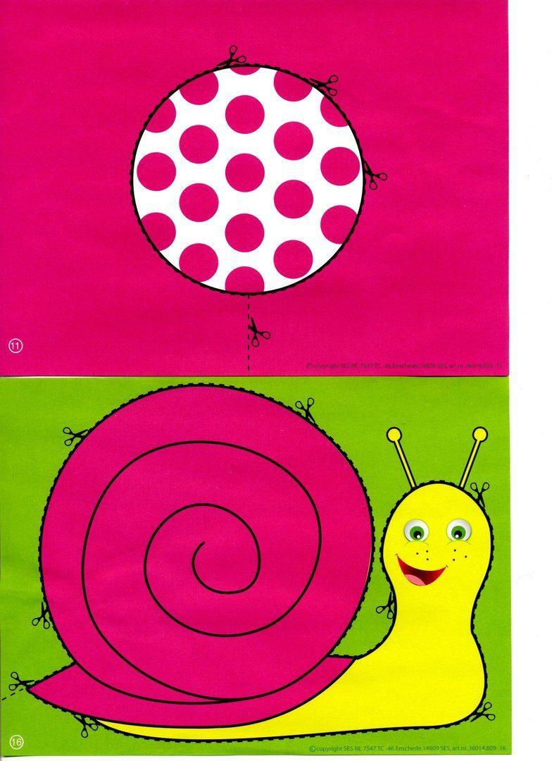 ветряных картинки для навыков вырезания покраски можно использовать