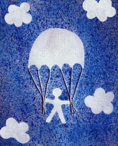 Бортики в кроватку для новорожденных подушечками своими руками 157