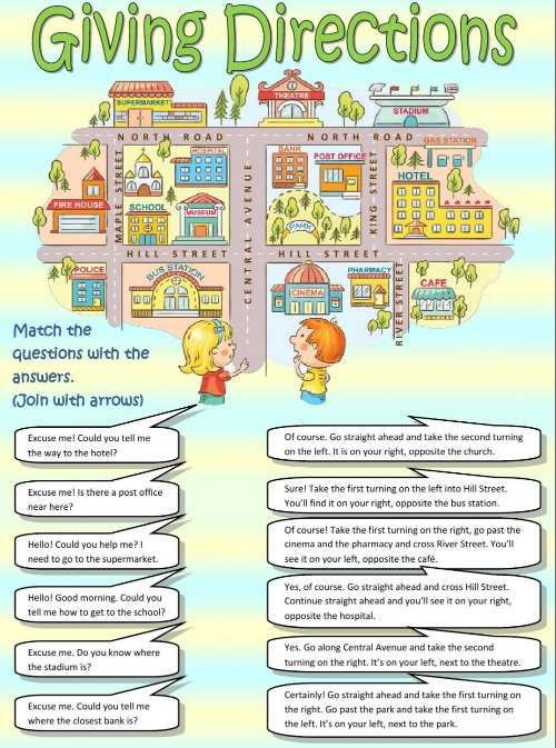 clause worksheet directions Free, printable preposition worksheets to develop strong grammar, language and writing skills more than 1,500 ela activities click to learn more.