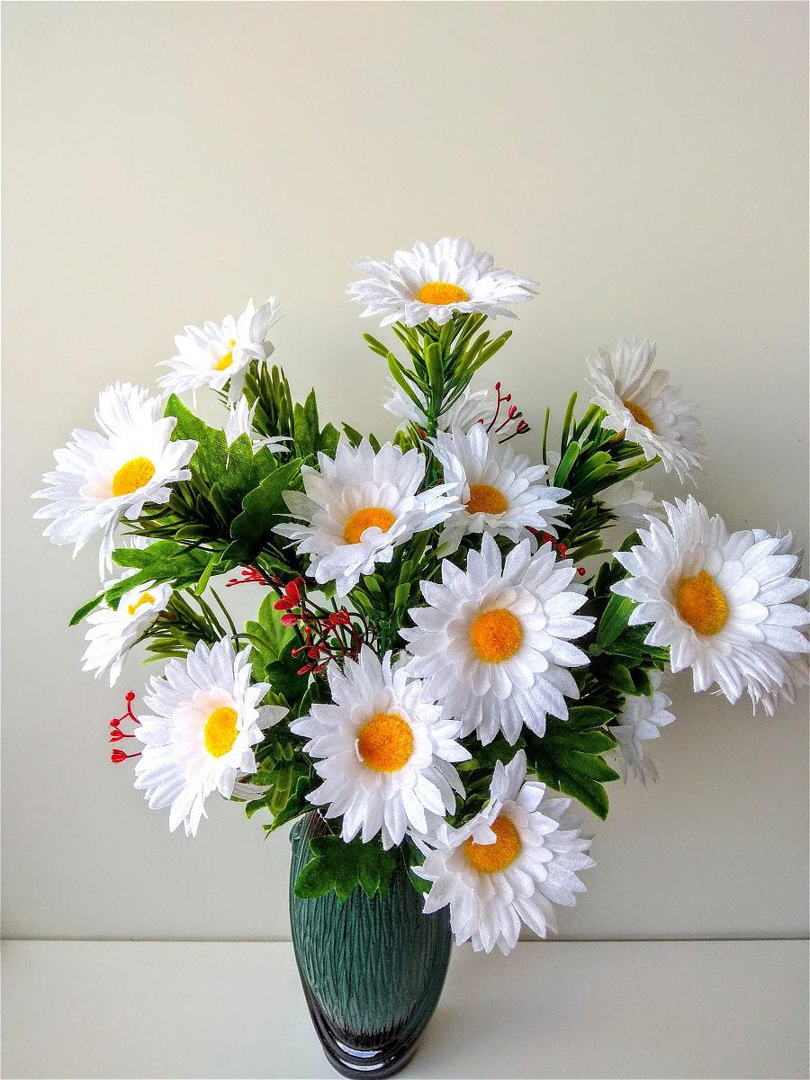 Палитра теплых цветов для стен фото сундук ру поразит