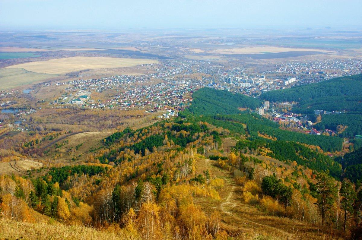 регионах город белокуриха алтайский край фото история окончена, памяти
