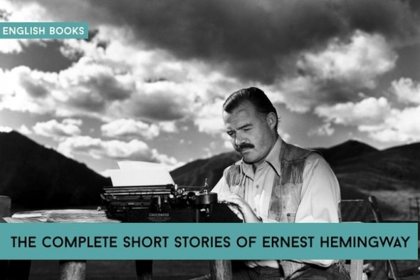 a plot summary of ernest hemingways short story hills like white elephants Ernest hemingway's hills like white in ernest hemingway's story hills like white elephants an american couple is sitting at a table in a train station in spain they are discussing beer, travel, and whether or not to have an abortion.