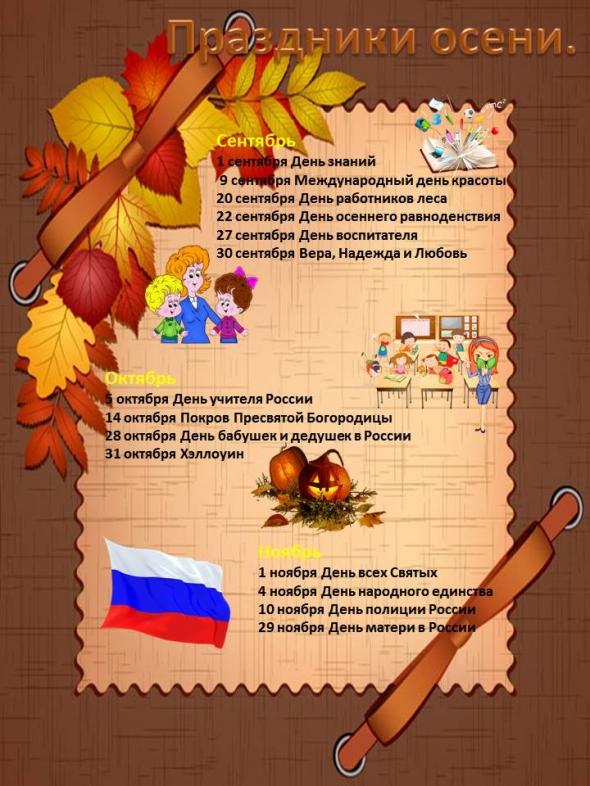 https://multiurok.ru/img/179676/image_5607aff4ee7de.JPG