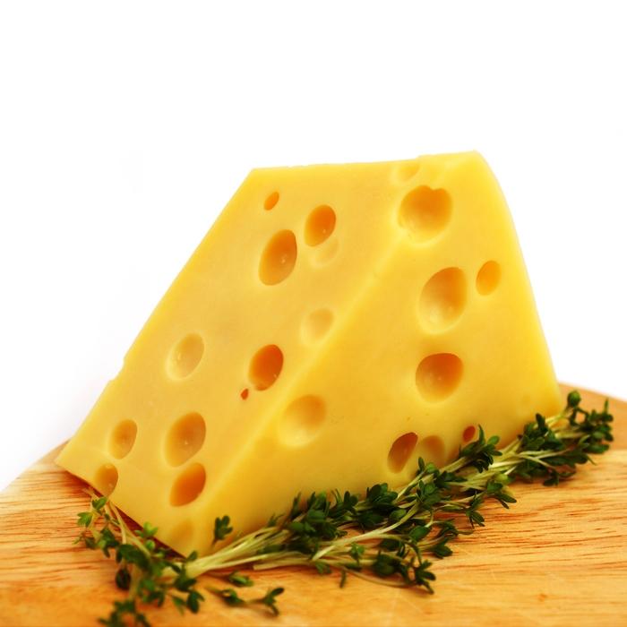 Сыр фото картинки для детей