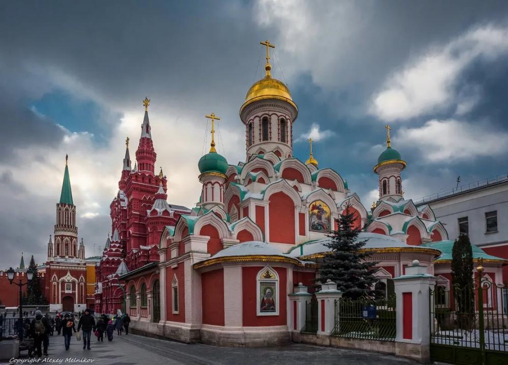 Картинки церкви и храмы москвы