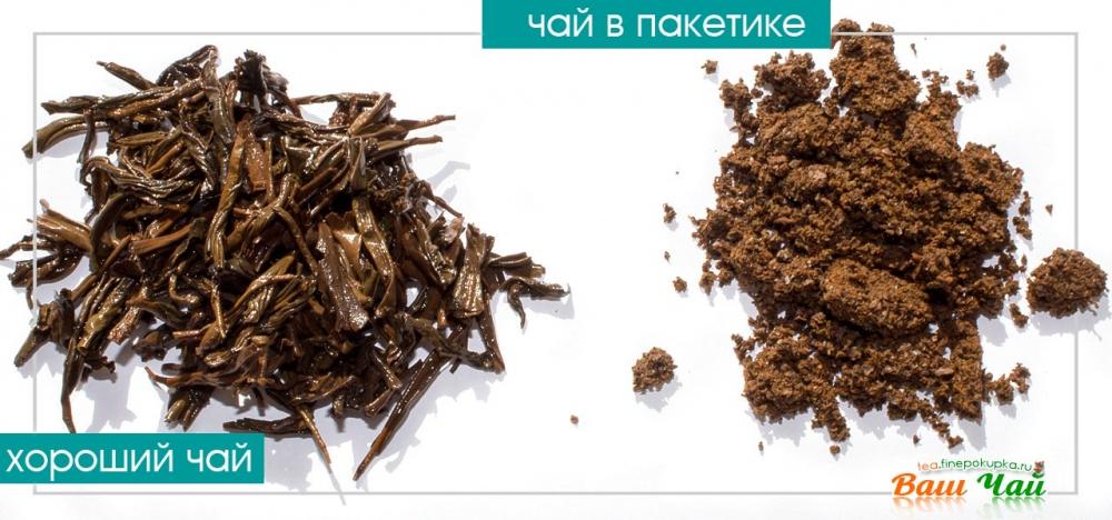 можете смотреть польза чёрного чая в пакетиках к-рого