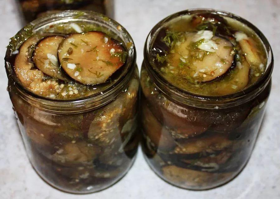 плодах что можно приготовить из баклажанов и моркови работу Шымкенте?