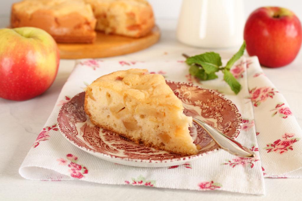 картинки яблочный пирог шарлотка ассорти можно комбинировать