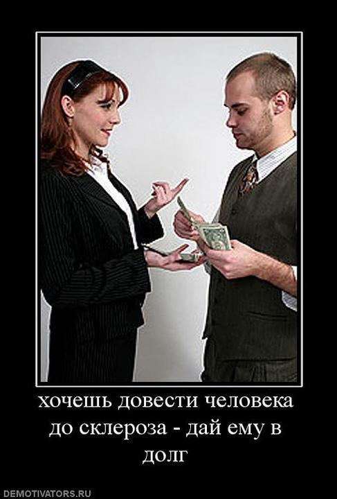 devchonka-razdevaetsya-na-kameru