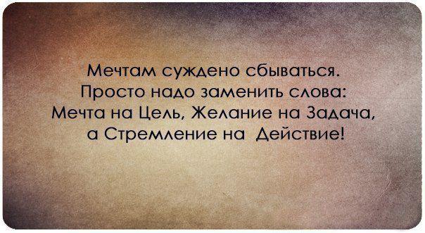 image_5a7c44c707974.jpg