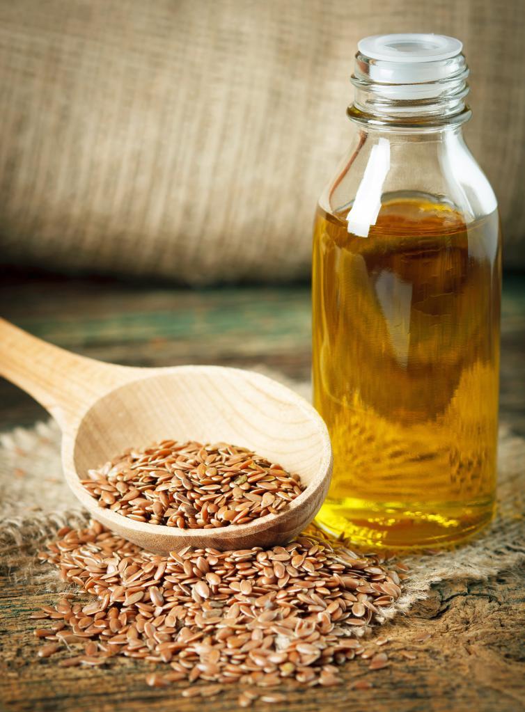 Linseed oil benefits dewalt dcd985b