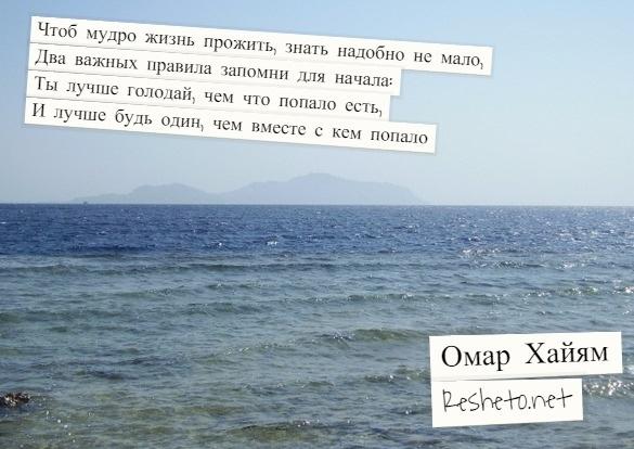 https://multiurok.ru/img/285353/image_5921ce697fddb.jpg