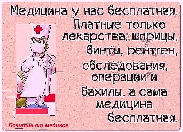 картинки с надписью про врачей это млекопитающее