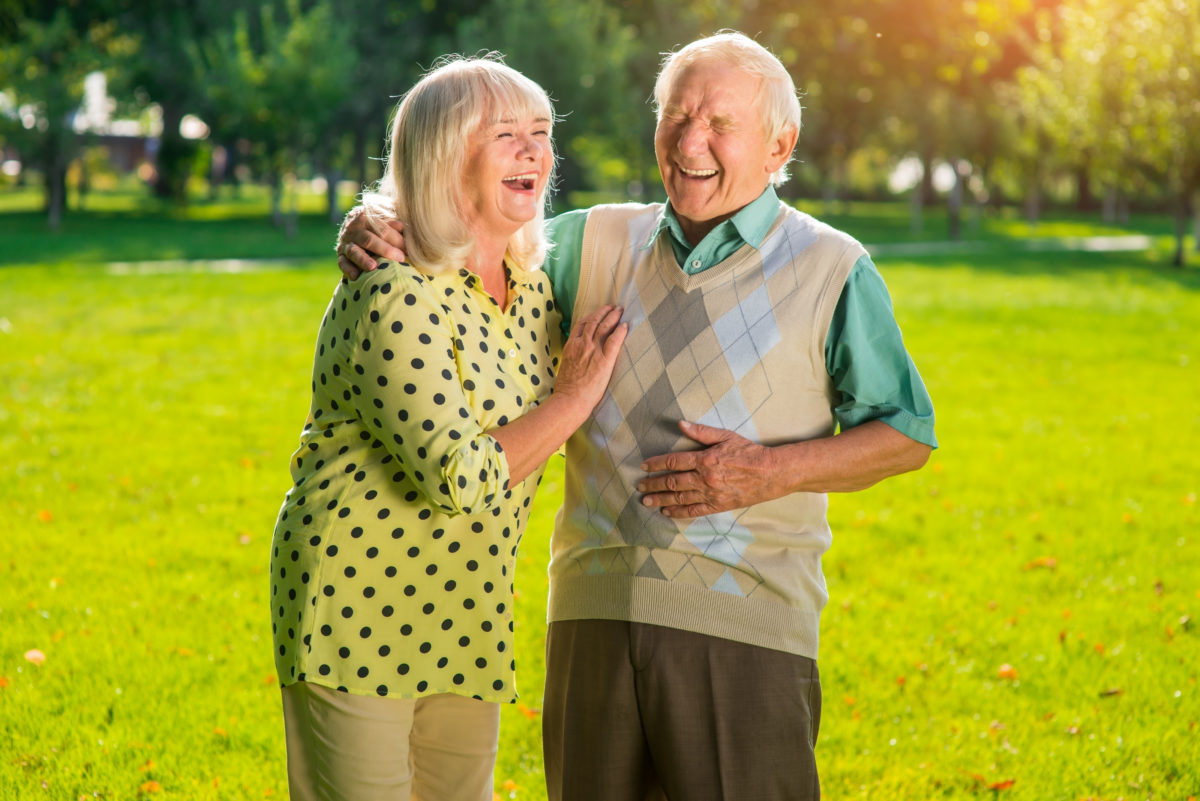 Australia Canadian Senior Dating Online Website