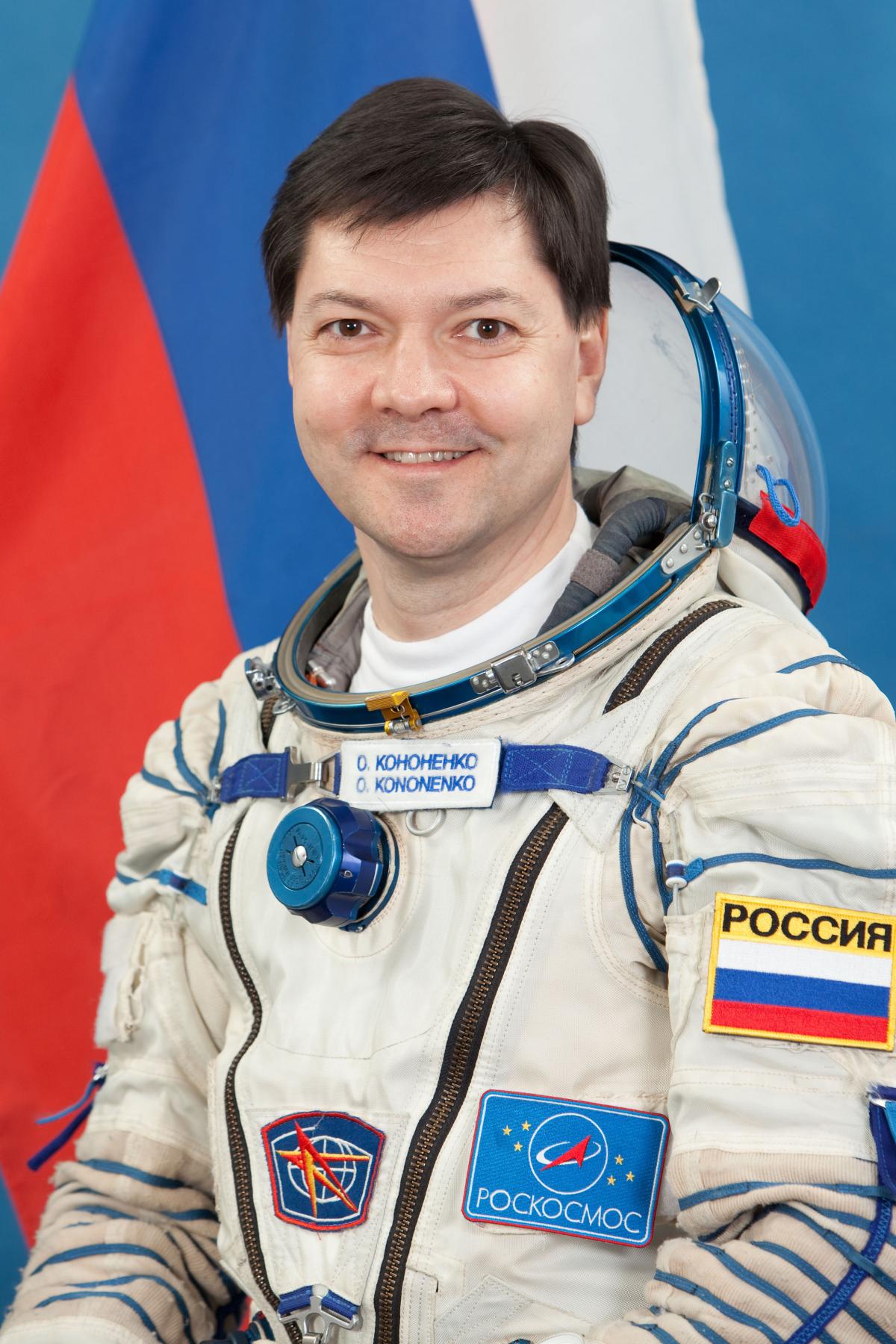 фото русских космонавтов с именами комнаты выполнен современном