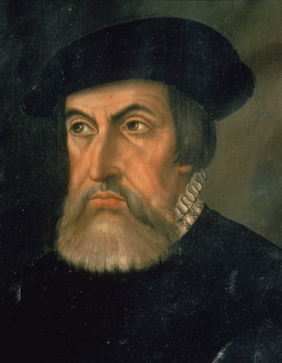 hernan cortez essays Hernando cortes pizarro, otherwise known as hernan cortes, was born in 1485 in the kingdom of castile in the city of medellinhis parents were martin cortes de monroy and catalina pizarro altamirano who were both in the upper class of society.