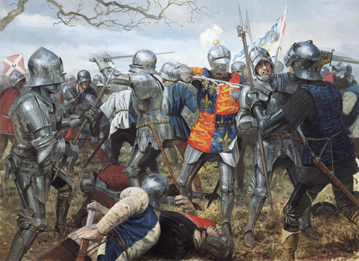 the wars of the roses england and france British history, wars in france, revolts in england, wars of the roses wars in france, revolt in england, civil war in england after henry ii, english in started running into.
