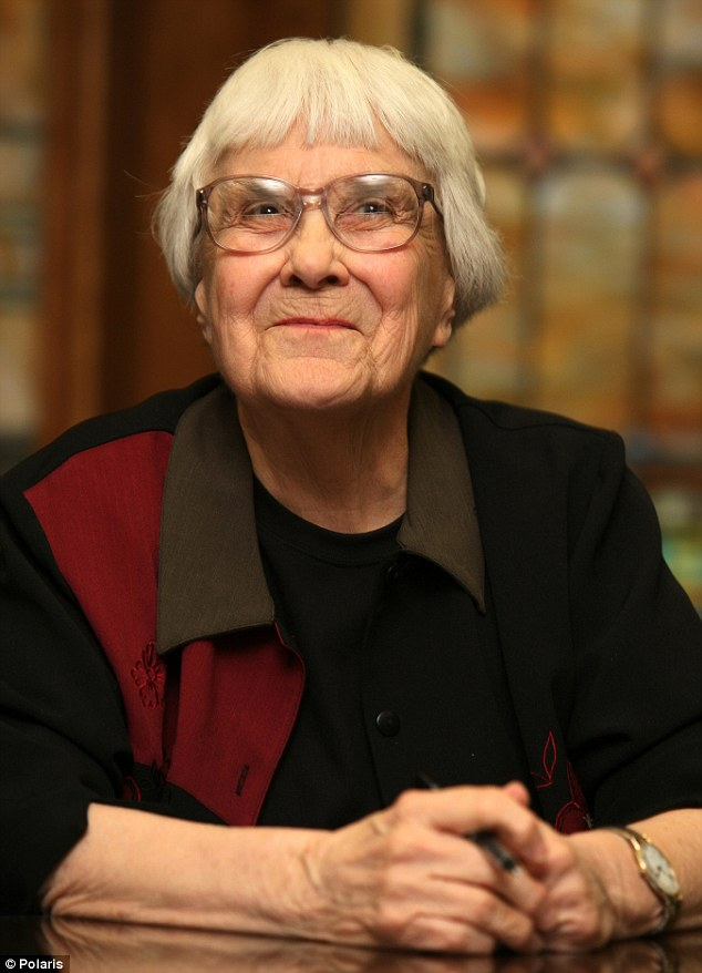 why has harper lee show us the law and justice in maycomb in the 1930s? essay Nelle harper lee nelle harper lee (1926-2016) is the author of one of the most affecting and widely read books of american literaturein creating to kill a mockingbird (1960), lee drew deeply and essentially from her coming-of-age years in the small town of monroeville, monroe county, alabama.