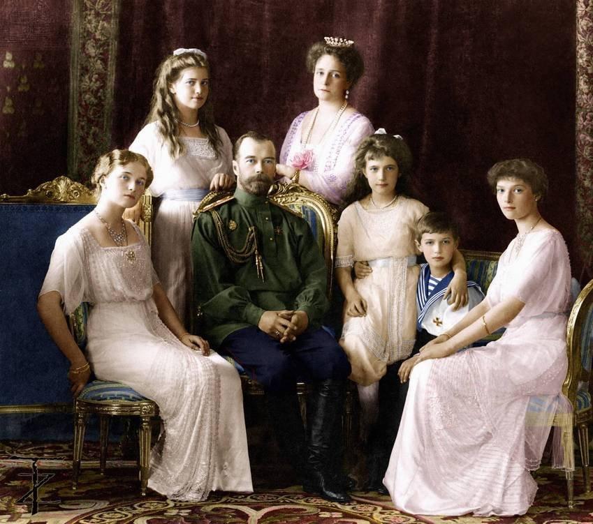 алина боярина лицей чародейства Валлон историографии
