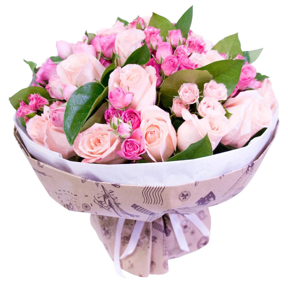 Корзине купить, доставка цветов - цукенгшщзх
