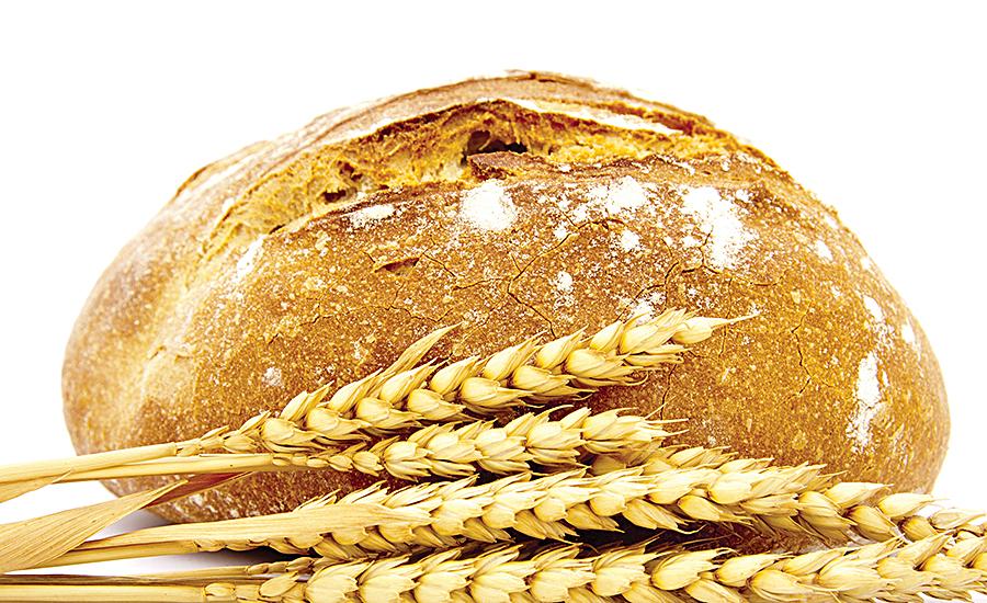картинка хлеб всему голова прозрачный фон используют современные