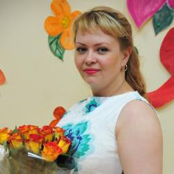 устный зачет по русскому языку