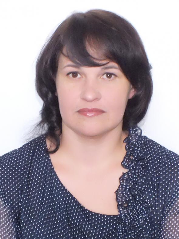 Людмила зорина янковская фото рославле