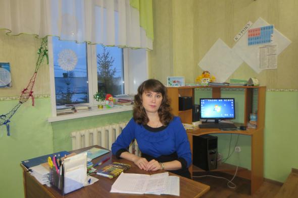 шарафутдинова эльмира на сайте знакомств