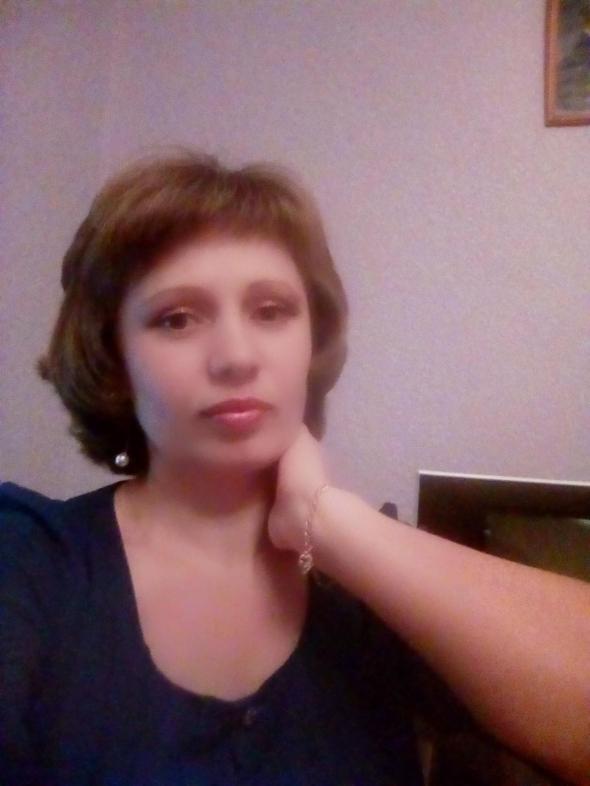Женщины знакомства регистрации с без фото в черкесске