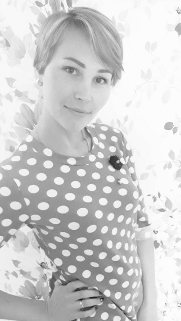 Контрольная работа по технологии Семейная экономика класс Климова Елена Вячеславовна