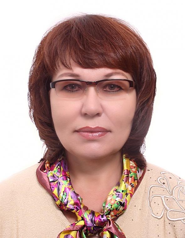Ольга бузова стрижка фото великолепное существо