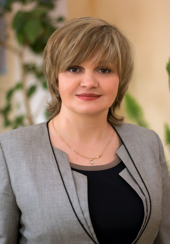 Банк контрольных работ по русскому языку в классе  Пьянова Наталья Юрьевна
