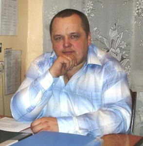 быстрый займ онлайн без паспорта rsb24.ru