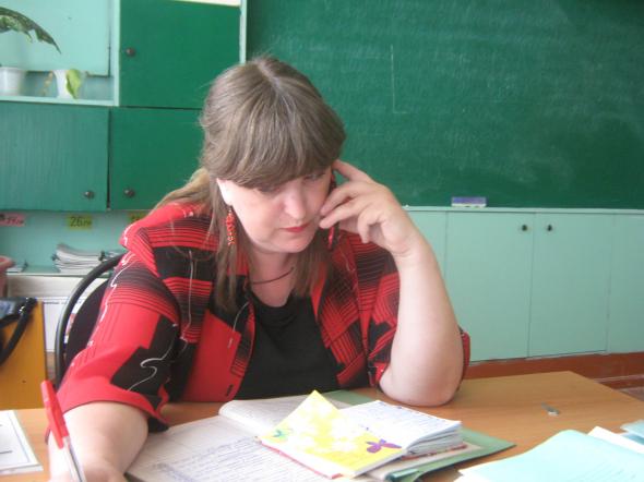 Диктанты по русскому языку для студентов курса или учащихся  Кубарь Вера Павловна