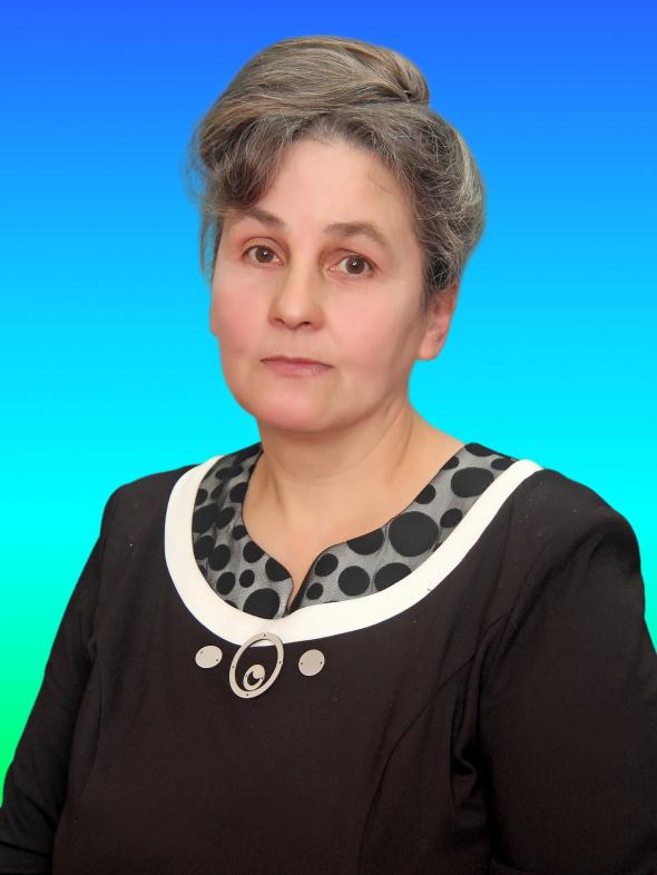 Фото проф шевченко людмила леонидовна