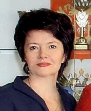 Контрольная работа по немецкому языку в классе чтение по теме  Бушуева Марина Владимировна
