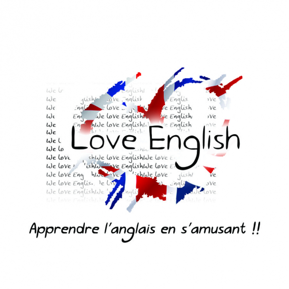 english loves Translate loves see 12 authoritative translations of loves in spanish with example sentences, phrases and audio pronunciations.