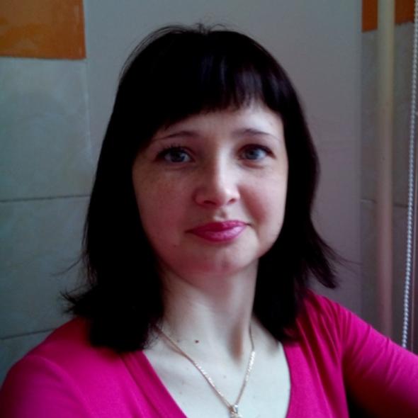 Ирина щербань работа модели размера плюс