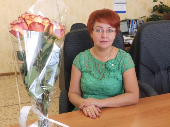 Контрольные работы по творчеству М.Е.Салтыкова-Щедрина по ...