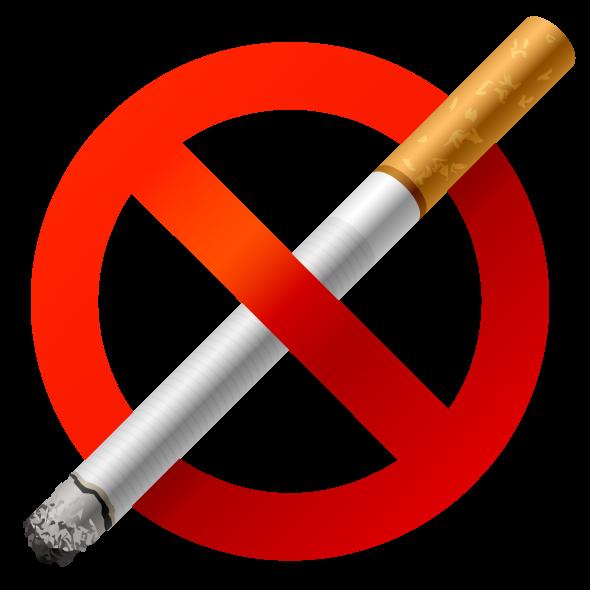 Группа бросающих курить